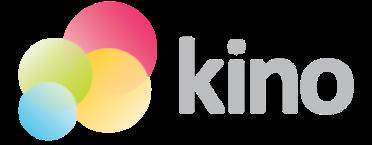 Kino-Logo-Trim