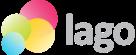 Lago-Logo-Trim