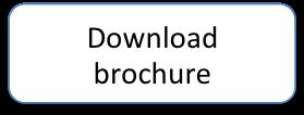 Download+Brochure