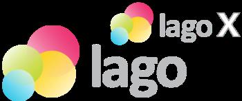 Lago_Lago_X