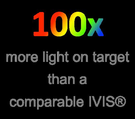 100x_color