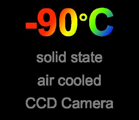 -90C_Color