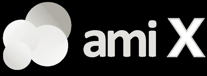 ami_x 200 w trimmed