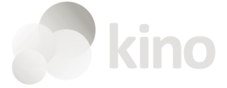 Kino_200 w trimmed