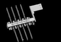 10-mouse manifold