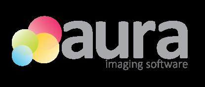 aura_logo_tag